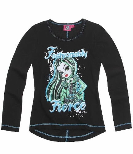 girls-monster-high-long-sleeve-t-shirt-black-full-11415.jpg&width=400&height=500