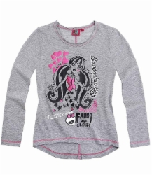 girls-monster-high-long-sleeve-t-shirt-fangs-are-fantastic-in-grey-pink-grey-full-11416.jpg&width=200&height=250