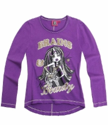 girls-monster-high-long-sleeve-t-shirt-mauve-full-11414.jpg&width=200&height=250