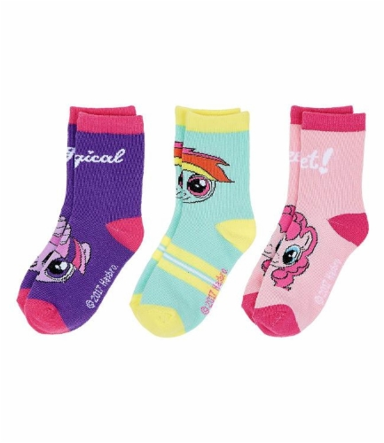 girls-my-little-pony-3-pack-socks-mauve-full-21826.jpg&width=400&height=500