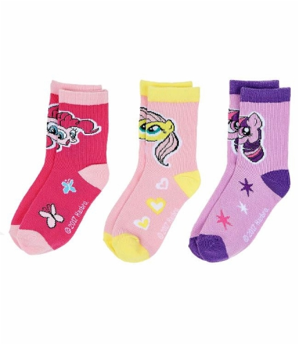 girls-my-little-pony-3-pack-socks-purple-full-21825.jpg&width=400&height=500