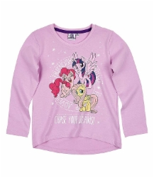 girls-my-little-pony-long-sleeve-t-shirt-mauve-full-21351.jpg&width=200&height=250