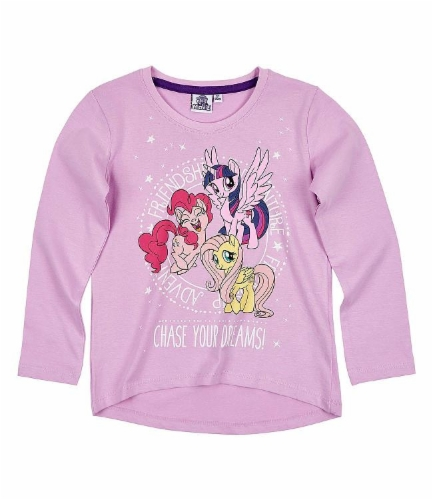 girls-my-little-pony-long-sleeve-t-shirt-mauve-full-21351.jpg&width=400&height=500