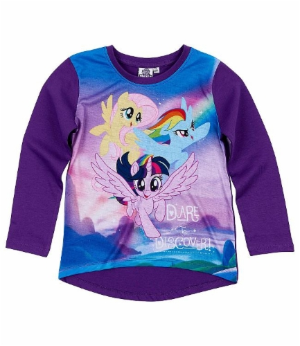 girls-my-little-pony-long-sleeve-t-shirt-purple-full-21349.jpg&width=400&height=500