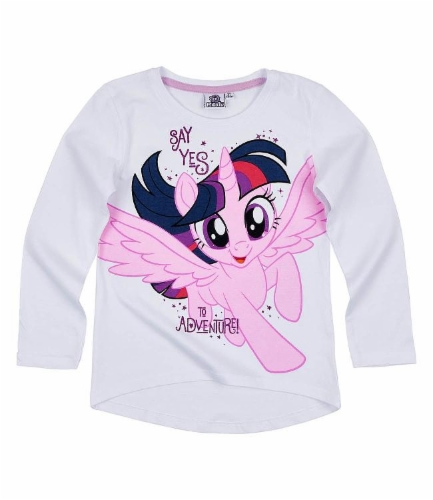 girls-my-little-pony-long-sleeve-t-shirt-white-full-21350.jpg&width=400&height=500