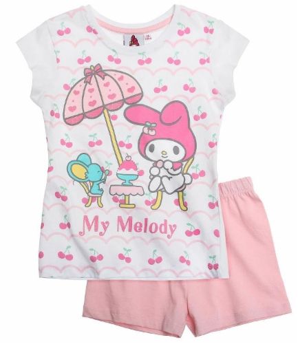 girls-my-melody-short-sleeve-pyjama-pink-full-13848.jpg&width=400&height=500