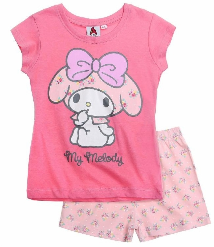 girls-my-melody-short-sleeve-pyjama-pink-full-13849.jpg&width=400&height=500