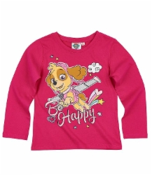 girls-paw-patrol-long-sleeve-t-shirt-fuchsia-full-21314.jpg&width=200&height=250