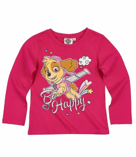girls-paw-patrol-long-sleeve-t-shirt-fuchsia-full-21314.jpg&width=400&height=500