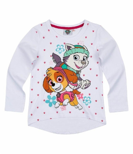 girls-paw-patrol-long-sleeve-t-shirt-white-full-21315.jpg&width=400&height=500