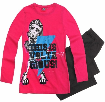 girls-pink-monster-high-pyjamas-set_1.jpg&width=400&height=500