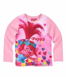 girls-trolls-long-sleeve-t-shirt-fuchsia-full-21645.jpg&width=200&height=250