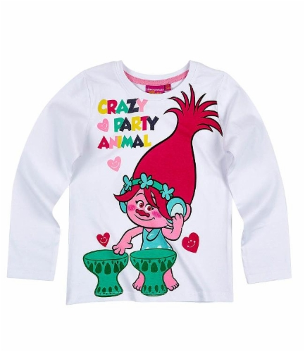 girls-trolls-long-sleeve-t-shirt-white-full-21646.jpg&width=400&height=500