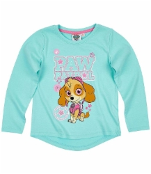 girls-paw-patrol-long-sleeve-t-shirt-turquoise-full-21316.jpg&width=200&height=250