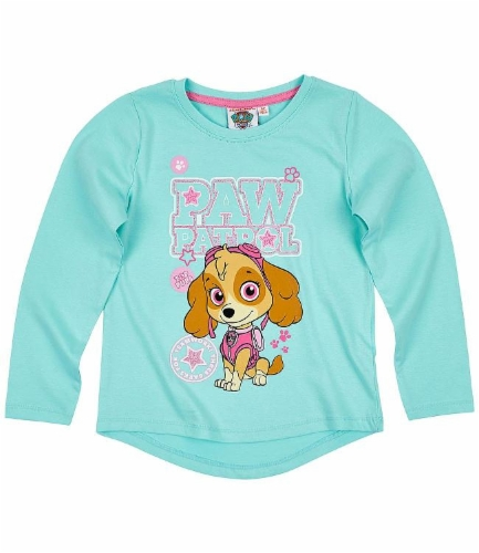 girls-paw-patrol-long-sleeve-t-shirt-turquoise-full-21316.jpg&width=400&height=500