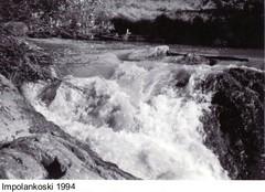 impolankoski-1994