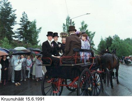 kruunuhaat_15.06.1991