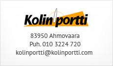 33_kolinportti_logo_ja_osoite.jpg