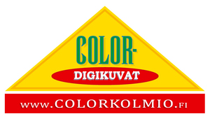color-digikuvat-logo.jpg