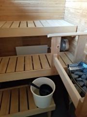 kalustettu_asunto_kolmio_2_herttoniemi_sauna