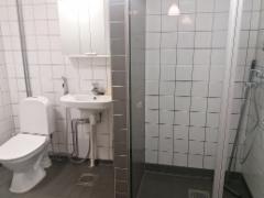 kalustettu_asunto_kolmio_pihlajamaki_kylpyhuone