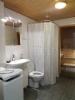kalustettu_asunto_kaksio_vantaanportti_kylpyhuone_sauna