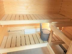 kalustettu_asunto_kolmio_vantaa_sauna