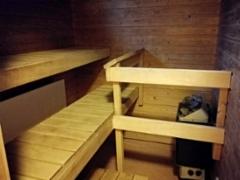 kalustettu_asunto_kolmio_jarvenpaa_sauna