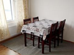 kalustettu_asunto_kolmio_jarvenpaa_keskusta_ruokailutila