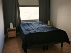 kalustettu_asunto_kolmio_jarvenpaa_keskusta_makuuhuone