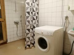 kalustettu_asunto_kaksio_kerava_kylpyhuone