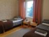 kalustettu_asunto_nelio_virrenkulma_makuuhuone