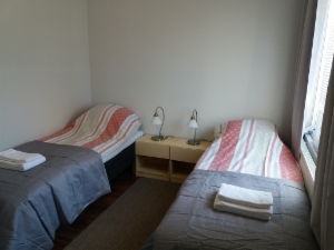 Makuuhuone_1.jpg