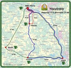 abc_yopyoraily_reittikartta_200k_pieni