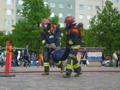 Helsinki Malja 2009