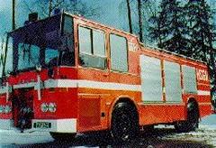 HS611 Sisu