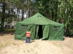 osaston_uusi_teltta_edesta