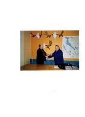 tehtavien_vaihto_2004