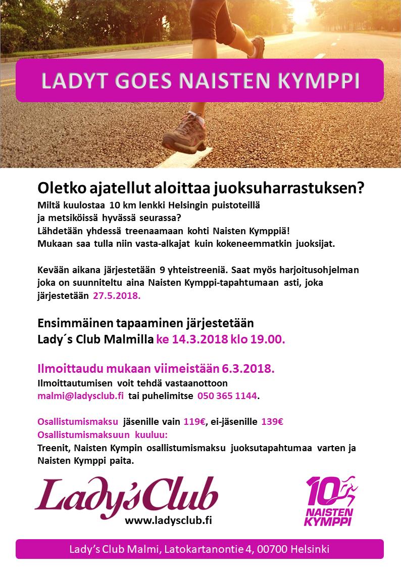 Ladyt_goes_naisten_kymppi_mainos_Malmi2.png