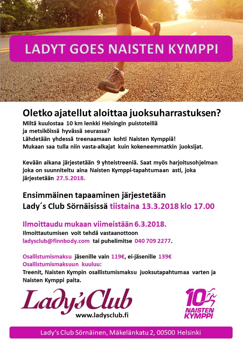 Ladyt_goes_naisten_kymppi_mainos_Sorkka.png