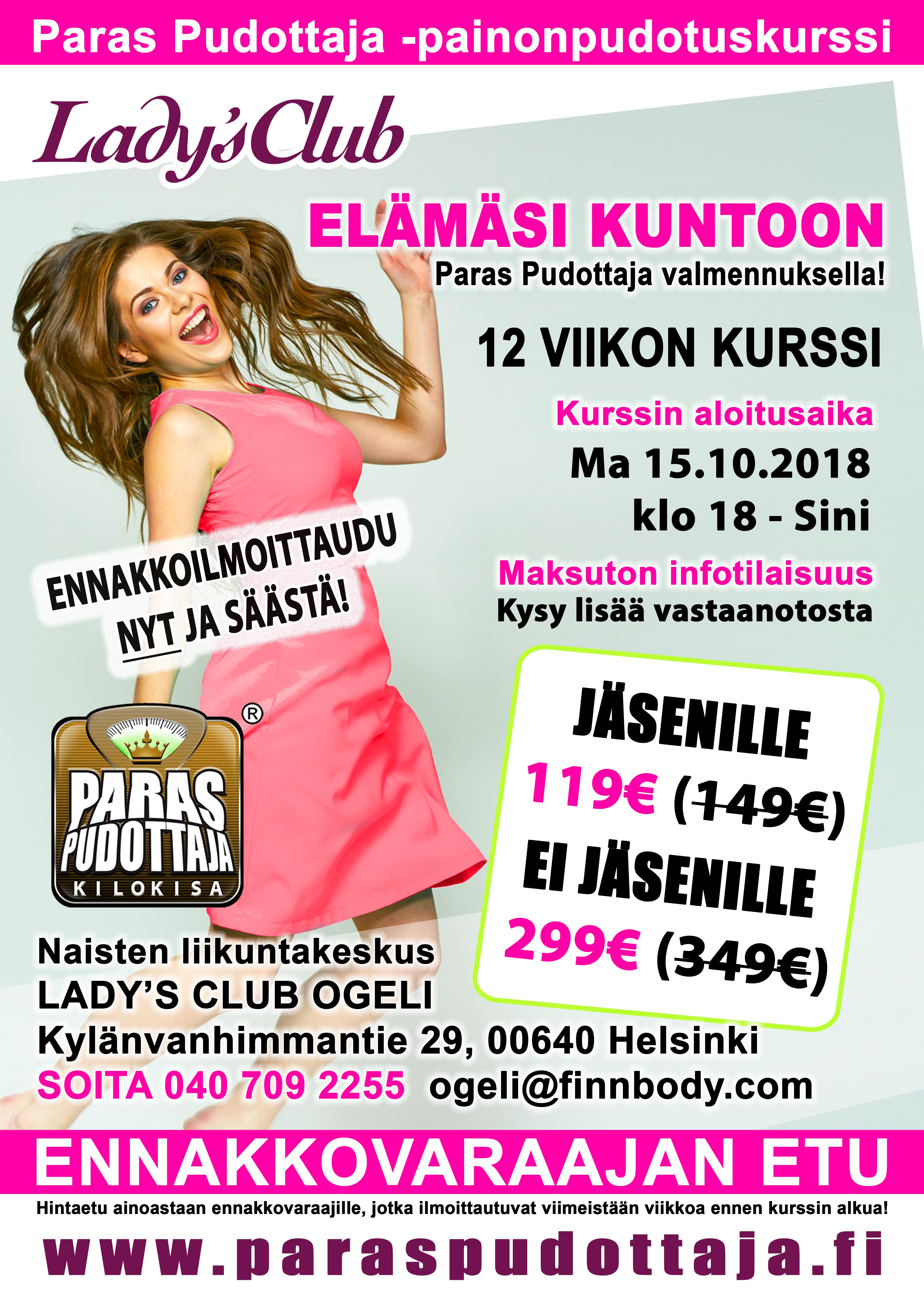 PP-ENNAKKOMYYNTI-LOKA2018_Ogeli.png