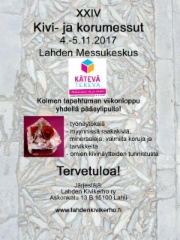 kivi-jakorumessut2017