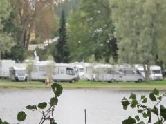 Pikku-Veskun leiri