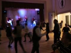 Tanssintaa
