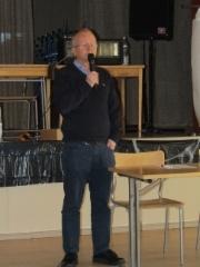 Timo Piilonen