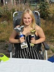 Nuorten voittaja