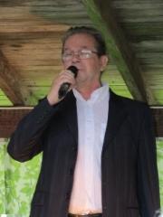 Leo Nevalainen, miesten voittaja