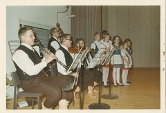 1968_kevatjuhla