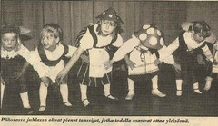 1993_kevatjuhla