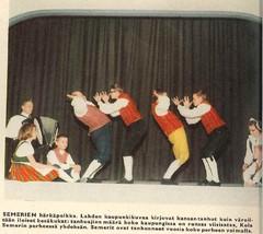 1964_seura-lehden_juttu